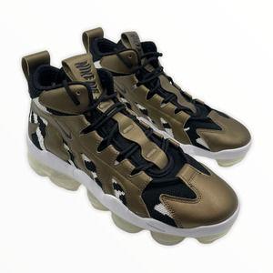 Nike VaporMax Gliese AO2445-900, Men's Size 8.5